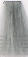 12.11 - INTENSYWNY POPIELATY ULTRA JASNY BLOND