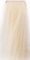 900 - ULTRA JASNY BLOND